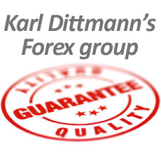 Karl dittmann forex ea